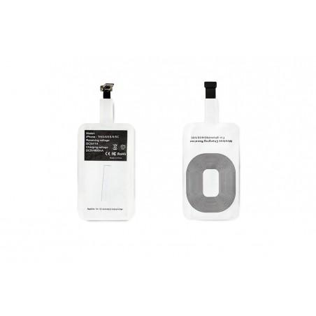 Targeta QI iPhone