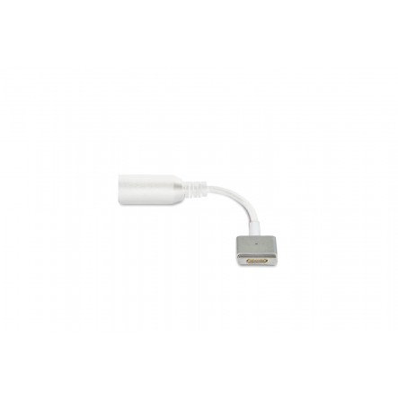 M17B adaptador APPLE