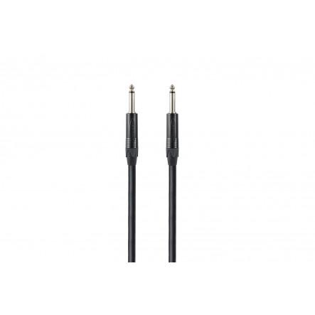 Cable PRO 6,3 Jack M Mono -...