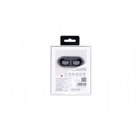 Mini auriculares Bluetooth v5.0 estéreo IPX4