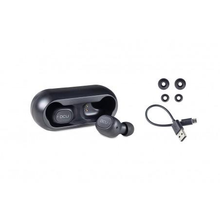 Mini auriculares Bluetooth...