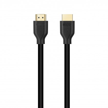Cable HDMI 2.1 8K 1,5m
