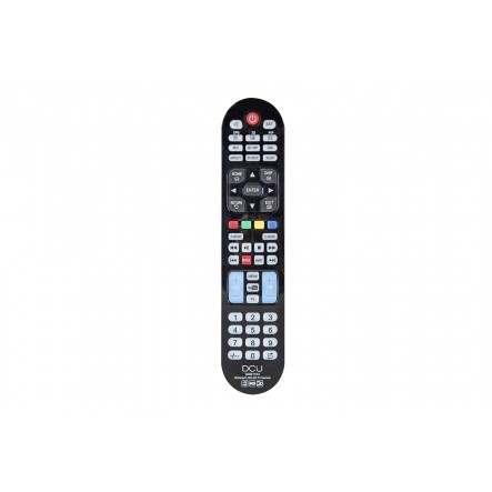 Universal remote control TV LCD/LED