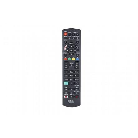 Comandament a distancia universal per a televisors PANASONIC LCD/LED