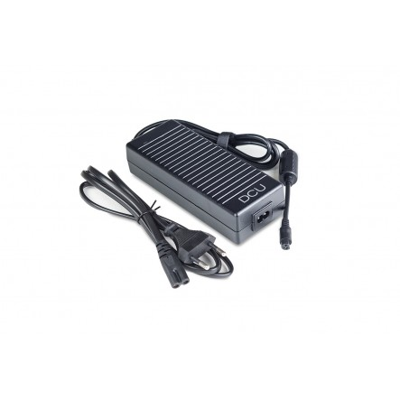 Alimentation Notebook UNIVERSAL ECO 120W