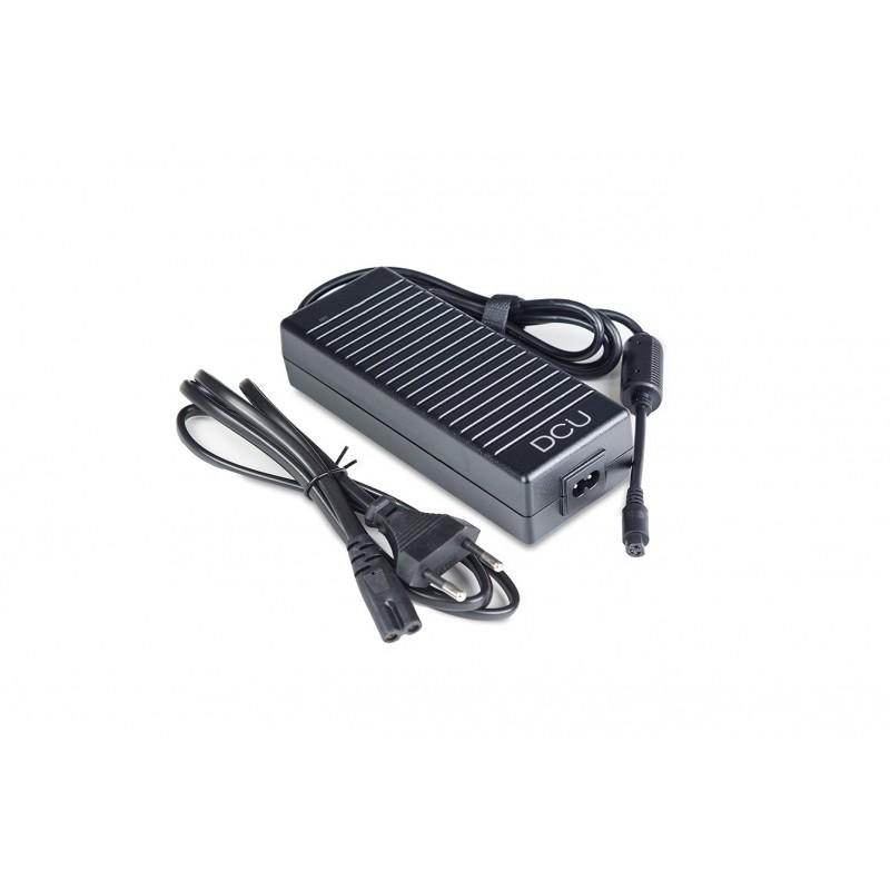 Notebook power supply UNIVERSAL ECO 120W