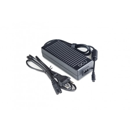 Notebook power supply UNIVERSAL ECO 120W