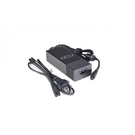 Notebook power supply UNIVERSAL ECO 90W