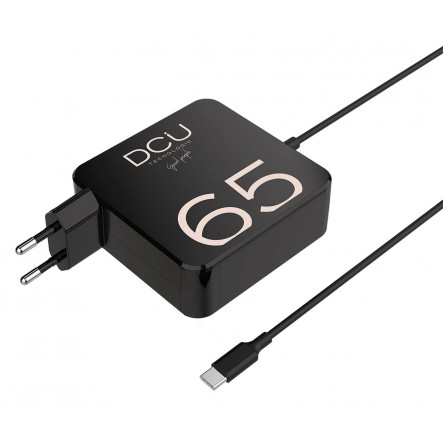 USB-C 65W Charger 1.8m