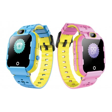 Kids Smartwatch