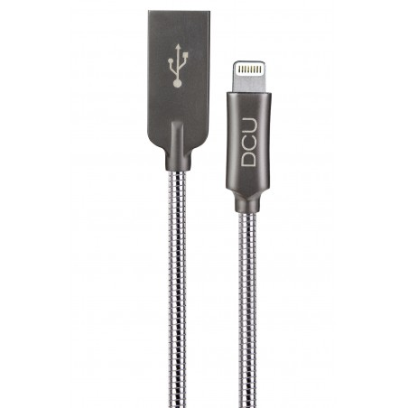 Lightning to USB 2.0 Pure...