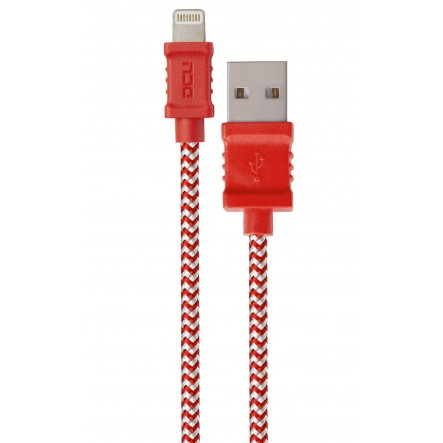 Lightning iPhone/iPad cable...