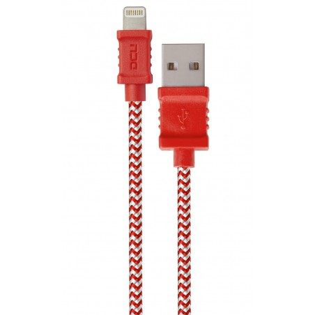 Cable Lightning per...