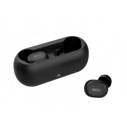 Mini auriculares Bluetooth...