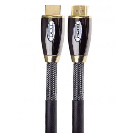 Câble HDMI Mâle à HDMI Mâle...