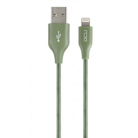 Câble lightning à USB pour...