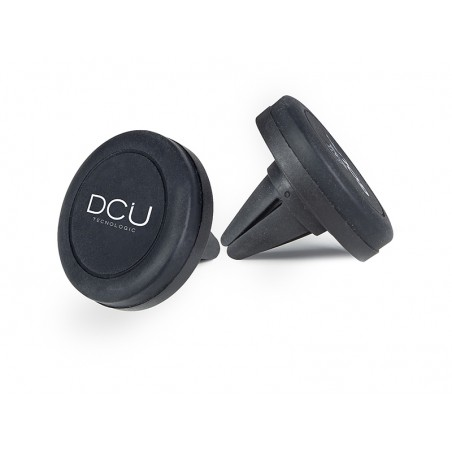 Magnetic car mount for...