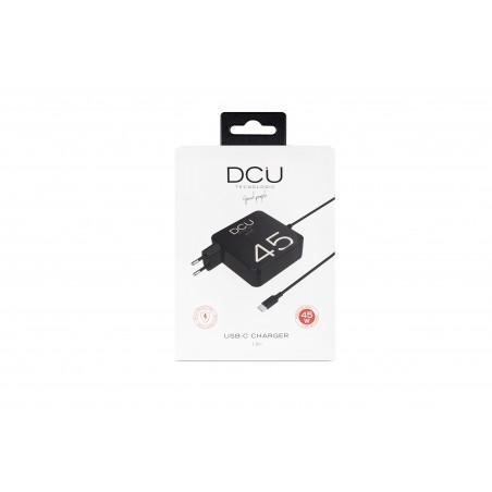 Cargador USB-C 45W 1.8m