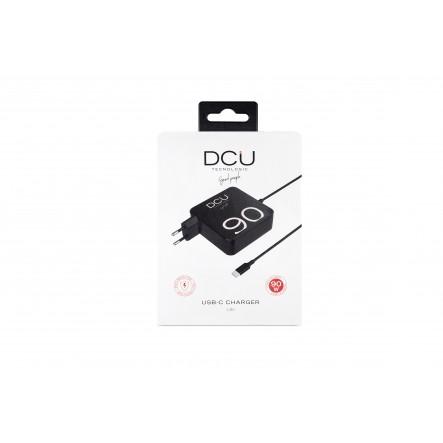 Cargador USB-C 90W 1.8m