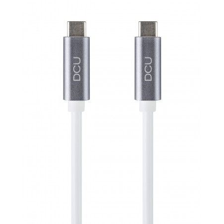 Cable USB Tipo C 3.1 a USB...