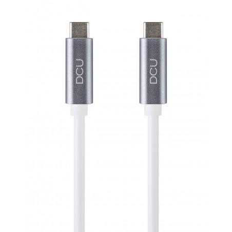Cable USB tipus C 3.1 a USB...