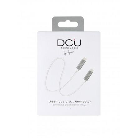 Câble USB Type C 3.1 à USB...