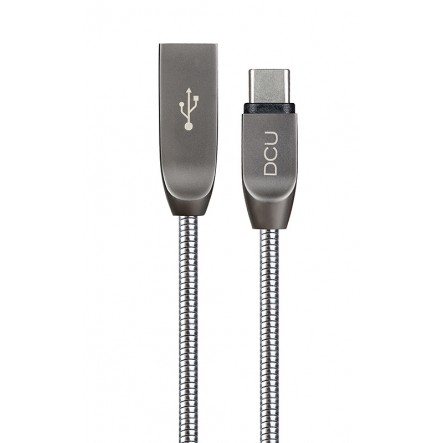 Câble USB type C à USB Pure...
