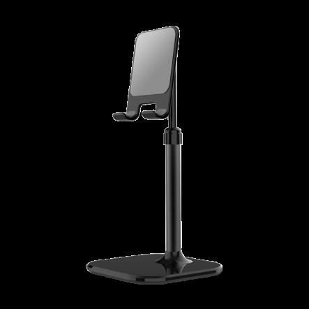 Phone/tablet holder