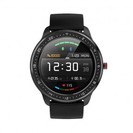 SmartWatch Full Touch 2...