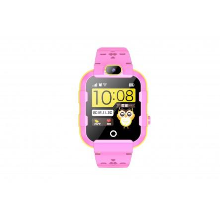 Smartwatch 2G nens/es