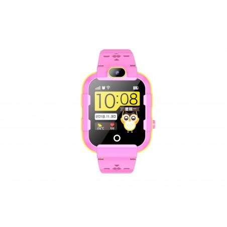 Smartwatch 2G enfants