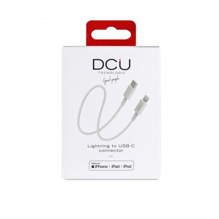 Cãble USB Type C à...