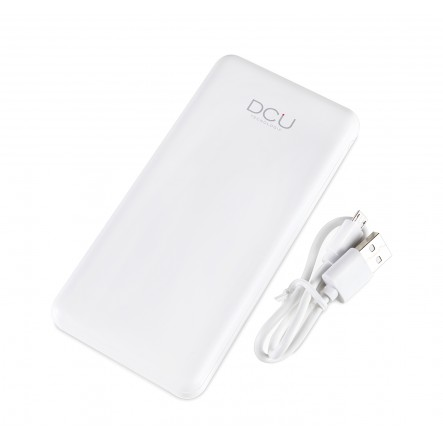 Power Bank double output...