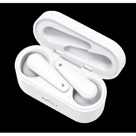 Auriculars Bluetooth...