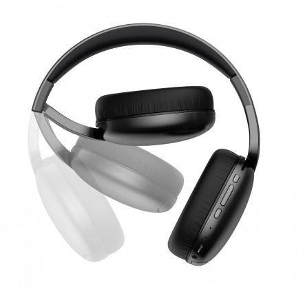 Casque Bluetooth pliable...