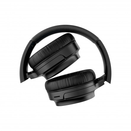 Auriculars Bluetooth amb...