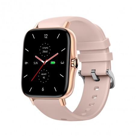 Smartwatch con llamadas...