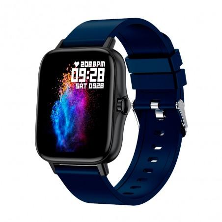 Smartwatch avec appels...