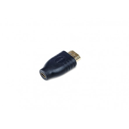 Adapter HDMI Female- micro HDMI Female