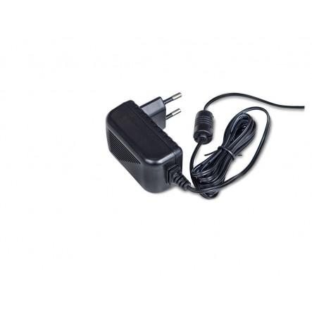 Alimentador salida fija 5V 2A Jack 2.35x0.7mm