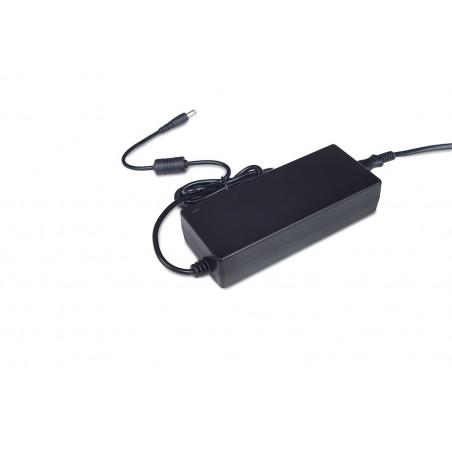 Alimentador salida fija 12V 8A Jack 5.5X2.1mm