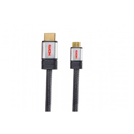 HDMI a Mini HDMI Macho-Macho PRO