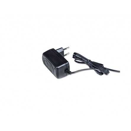 Fixed output charger 5V 2A Jack 5.5x2.1mm