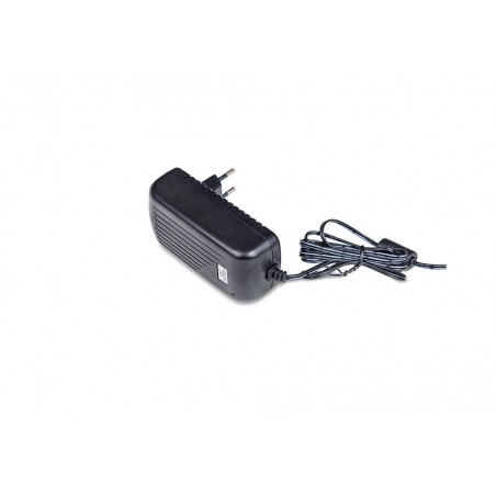 Alimentador salida fija 12V 4A Jack 5.5X2.1mm