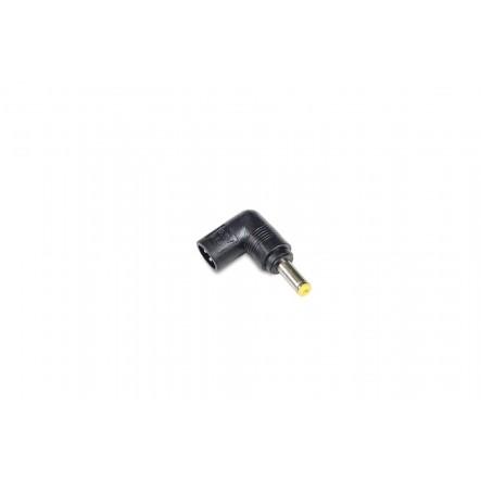 M4 adaptador para ECO90W y...