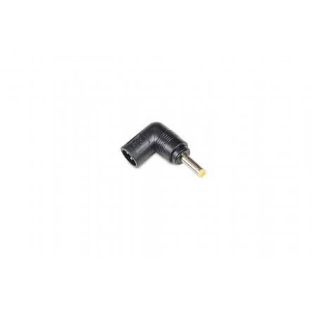 M20 adaptador para ECO90W y...