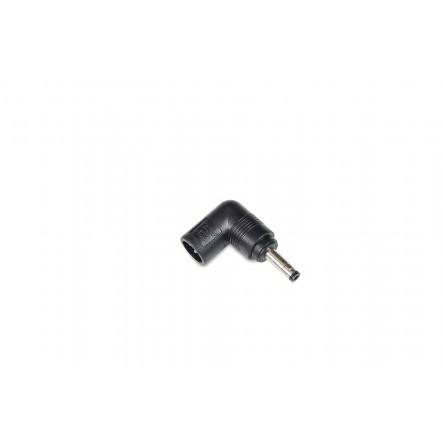 M24 adaptador para ECO90W y...