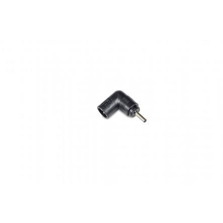 M21 adaptador para ECO90W y...
