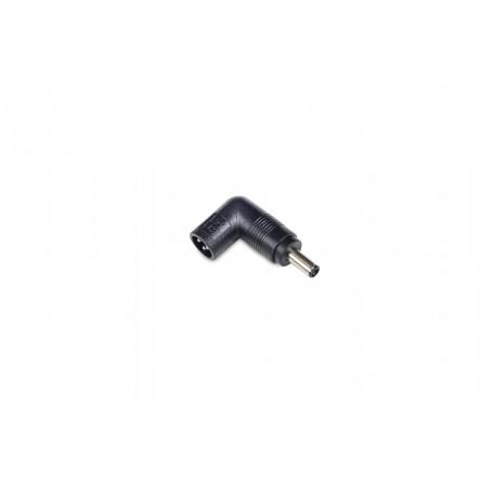 M27 adaptador para ECO90W y...
