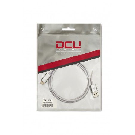 Cable  USB 2.0 Mascle a USB...